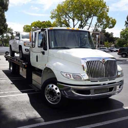 Cheap Towing Near Me Service   Mobile Auto Truck Repair ...